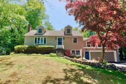 Photo of 19 Rollins Street, Groveland, MA 01834 (MLS # 72666717)