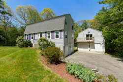 Photo of 24 Anthony Rd, Hopedale, MA 01747 (MLS # 72666748)
