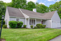 Photo of 31 Twin Brooks Drive, Easton, MA 02375 (MLS # 72666885)