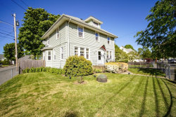 Photo of 46 Curtis Ave, Quincy, MA 02169 (MLS # 72667178)