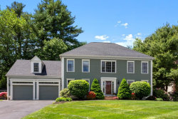 Photo of 5 Gates Ln, Northborough, MA 01532 (MLS # 72667402)