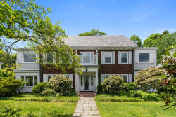 Photo of 82 Beacon St, Newton, MA 02467 (MLS # 72667411)