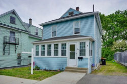 Photo of 50 Bridges St, Framingham, MA 01702 (MLS # 72667437)
