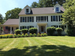 Photo of 51 Country Way, Medfield, MA 02052 (MLS # 72667677)