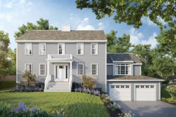 Photo of 13 Captain Jones Way (lot 7), Kingston, MA 02364 (MLS # 72667901)
