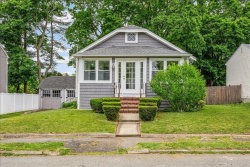 Photo of 10 Carlisle St, Brockton, MA 02302 (MLS # 72667943)