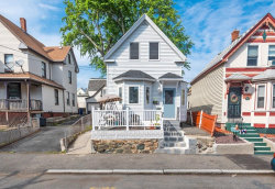 Photo of 96 Bradstreet Ave, Revere, MA 02151 (MLS # 72668108)