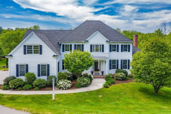 Photo of 5 Whitford Place, Wilbraham, MA 01095 (MLS # 72668191)