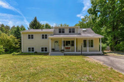 Photo of 28 Middlesex St, Millis, MA 02054 (MLS # 72668504)