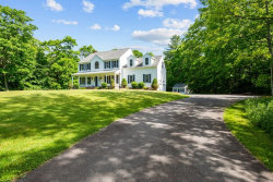 Photo of 19 Hunt Drive, Rehoboth, MA 02769 (MLS # 72668595)
