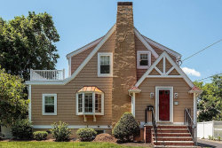 Photo of 87 Reservation, Milton, MA 02186 (MLS # 72668612)