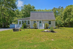 Photo of 82 Dexter Rd, Marion, MA 02738 (MLS # 72668993)