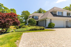 Photo of 12 Long Ridge Ln, Ipswich, MA 01938 (MLS # 72669024)