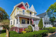 Photo of 12 Orient Place, Melrose, MA 02176 (MLS # 72669228)