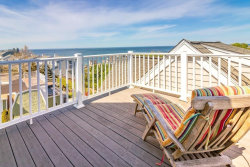 Photo of 5 State Park Road, Unit 1, Hull, MA 02045 (MLS # 72669338)