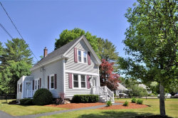 Photo of 590 Central St, East Bridgewater, MA 02333 (MLS # 72669639)