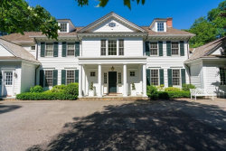 Photo of 203 Westerly Road, Weston, MA 02493 (MLS # 72669932)