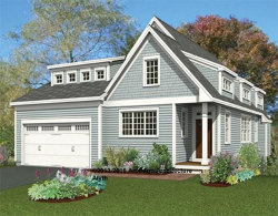 Photo of Lot 8 Sheppards Way, Ipswich, MA 01938 (MLS # 72670169)