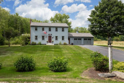 Photo of 75 Langen Road, Lancaster, MA 01523 (MLS # 72670271)