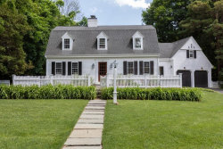 Photo of 11 Arnold Rd, Wellesley, MA 02481 (MLS # 72671412)