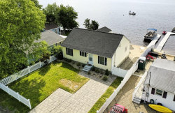 Photo of 33 Shore Ave, Lakeville, MA 02347 (MLS # 72671441)
