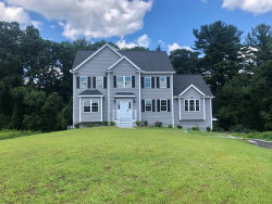 Photo of 101 Mcdonald Rd (lot 14), Wilmington, MA 01887 (MLS # 72671603)