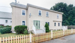 Photo of 56 Swanton St., Winchester, MA 01890 (MLS # 72672392)