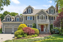 Photo of 73 Yale Street, Winchester, MA 01890 (MLS # 72672785)