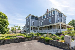 Photo of 9 State Park Rd, Hull, MA 02045 (MLS # 72672862)