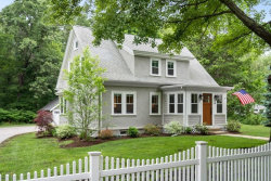 Photo of 68 Concord Rd., Wayland, MA 01778 (MLS # 72673179)
