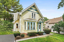 Photo of 122 Franklin St, Whitman, MA 02382 (MLS # 72673407)