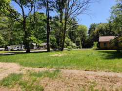 Photo of 71 River Rd, Norfolk, MA 02056 (MLS # 72673795)