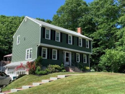 Photo of 11 Mulberry Dr, Abington, MA 02351 (MLS # 72673928)