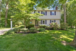 Photo of 55 Arborway Dr, Scituate, MA 02066 (MLS # 72674174)