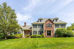 Photo of 7 St Thomasmore Dr, Winchester, MA 01890 (MLS # 72674299)