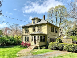 Photo of 75 Old Essex Road, Manchester, MA 01944 (MLS # 72674831)