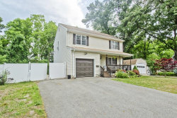 Photo of 57 Marble Ave, Chicopee, MA 01013 (MLS # 72675171)