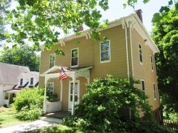 Photo of 692 Main Street, Lancaster, MA 01523 (MLS # 72675548)