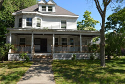 Photo of 71 Lincoln St, Newton, MA 02461 (MLS # 72675580)