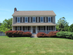 Photo of 70 Robin Rd, Bridgewater, MA 02324 (MLS # 72675988)
