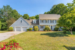 Photo of 136 Olde Forge Rd, Hanover, MA 02339 (MLS # 72675993)
