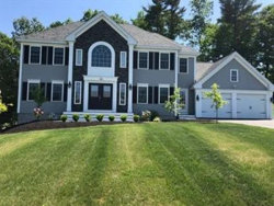 Photo of 42 White Pine, Westminster, MA 01473 (MLS # 72676130)