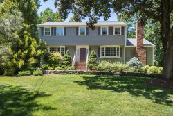 Photo of 202 Sycamore Drive, Westwood, MA 02090 (MLS # 72676330)