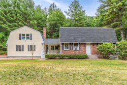 Photo of 34 Tanglewood Rd, Sterling, MA 01564 (MLS # 72676491)