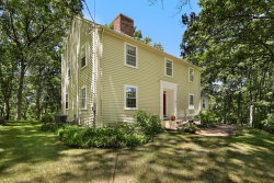 Photo of 17 Rolling Ln, Dover, MA 02030 (MLS # 72676510)