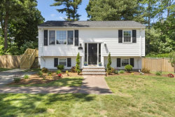 Photo of 58 Robbins Ave, Abington, MA 02351 (MLS # 72676585)