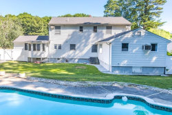 Photo of 8 Huckleberry Rd, Lynnfield, MA 01940 (MLS # 72676675)