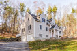 Photo of 718 Main Street, Acton, MA 01720 (MLS # 72676853)