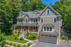 Photo of 28 Fells Rd, Winchester, MA 01890 (MLS # 72676963)