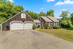 Photo of 66 Booth Hill Rd, Scituate, MA 02066 (MLS # 72677009)